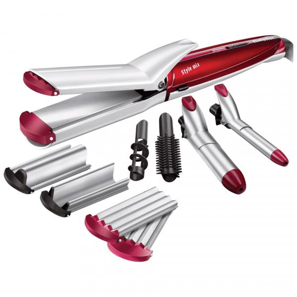 MULTISTYLER STYLE MIX 10 EN 1 BABYLISS MS22