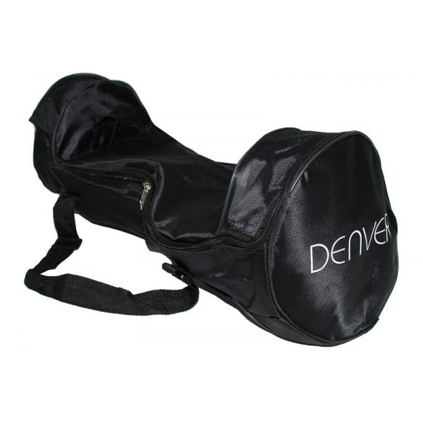 BOLSA DE TRANSPORTE PATINETE 6,5 DENVER