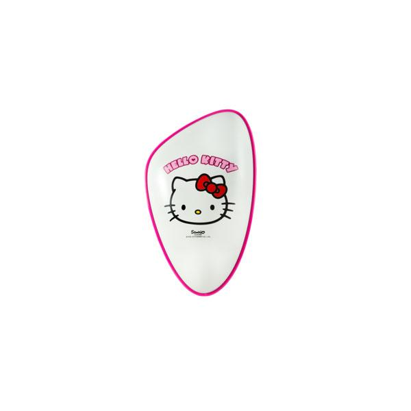 CEPILLOS ANTI TIRONES HELLO KITTY