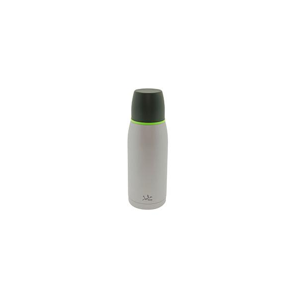TERMO INOX 500 ML. JATA SOFT TOUCH MOD 918