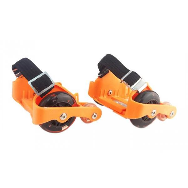 HELL ROLLERS PATINES UNIVERSALES NINCO