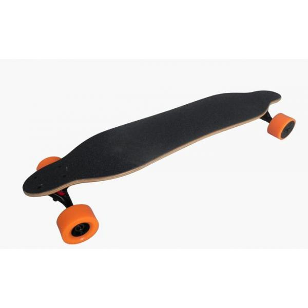 E-SKATE BOARD HURRICANE NINCO