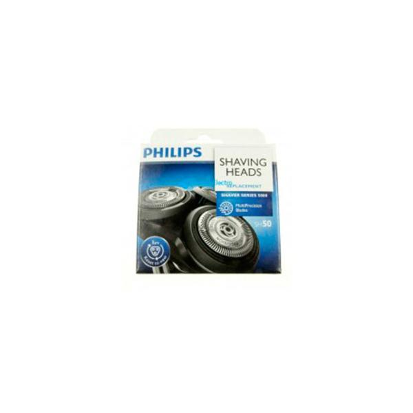 CABEZAL PHILIPS REEMPLAZO SERIE 5000,AT7