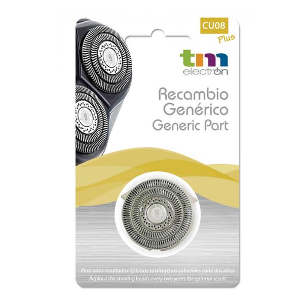 RODILLO TM CU08PLUS COMPATIBLE PHILIPS