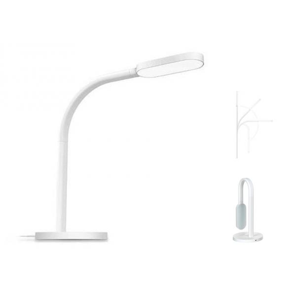 LAMPARA XIAOMI LED YEELIGHT PORTATIL