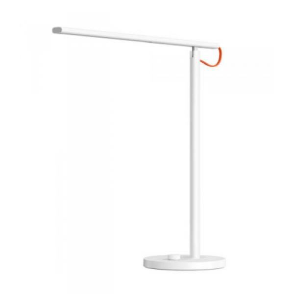 LAMPARA XIAOMI MI DESK LAMP 1S