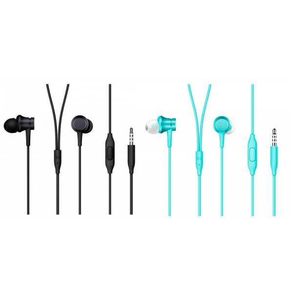 AURICULAR  MI IN-EAR BASIC
