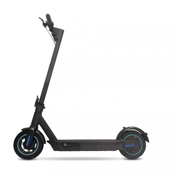 SCOOTER ELECTRICO YOU GO XL PRO 10